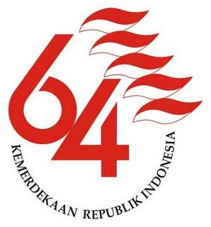 hut-ke-64-ri1